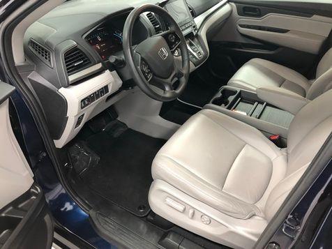 2018 Honda Odyssey EX-L | Bountiful, UT | Antion Auto in Bountiful, UT