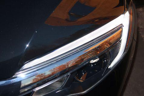 2018 Honda Pilot Elite   Bountiful, UT   Antion Auto in Bountiful, UT