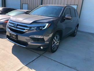 2018 Honda Pilot Elite AWD in Houston, TX 77038