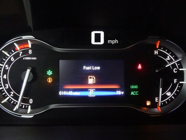 2018 Honda Pilot EX w/Honda Sensing in McKinney, Texas 75070