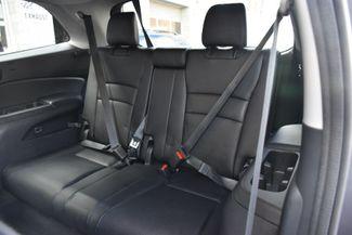 2018 Honda Pilot EX-L Waterbury, Connecticut 31
