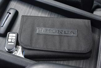 2018 Honda Pilot EX-L Waterbury, Connecticut 45