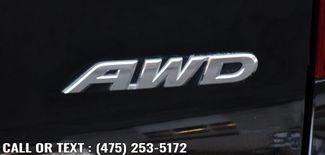 2018 Honda Pilot EX-L Waterbury, Connecticut 12