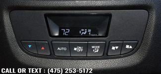 2018 Honda Pilot EX-L Waterbury, Connecticut 19