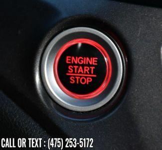 2018 Honda Pilot EX-L Waterbury, Connecticut 32