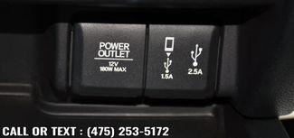 2018 Honda Pilot EX-L Waterbury, Connecticut 38