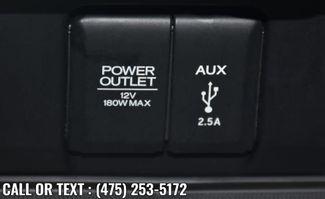 2018 Honda Pilot EX-L Waterbury, Connecticut 39