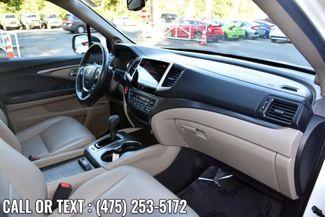 2018 Honda Pilot EX-L Waterbury, Connecticut 21