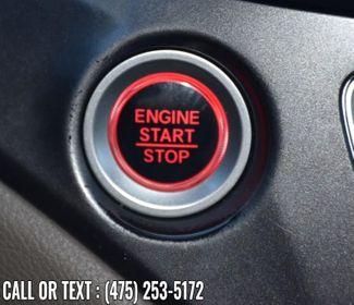 2018 Honda Pilot EX-L Waterbury, Connecticut 28