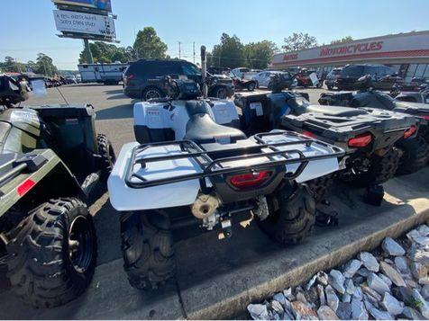 2018 Honda RANCHER  - John Gibson Auto Sales Hot Springs in Hot Springs, Arkansas