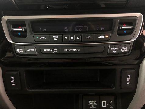 2018 Honda Ridgeline RTL-E | Bountiful, UT | Antion Auto in Bountiful, UT