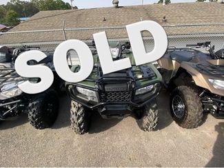 2018 Honda RUBICON  - John Gibson Auto Sales Hot Springs in Hot Springs Arkansas