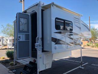 2018 Host Cascade    in Surprise-Mesa-Phoenix AZ