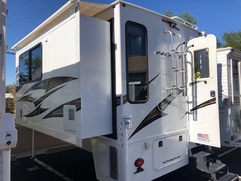 2018 Host Cascade   in Mesa, AZ