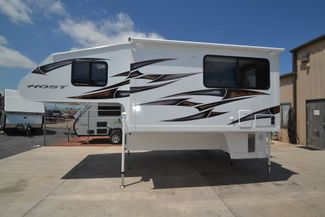 2018 Host Mammoth 39 percent sales tax   city Colorado  Boardman RV  in , Colorado