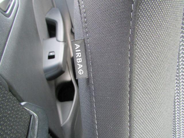 2018 Hyundai Accent SE in American Fork, Utah 84003