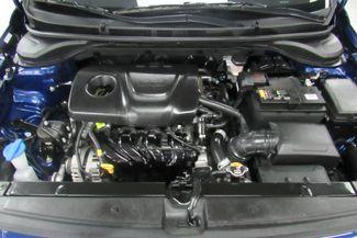 2018 Hyundai Accent SE W/ BACK UP CAM Chicago, Illinois 32