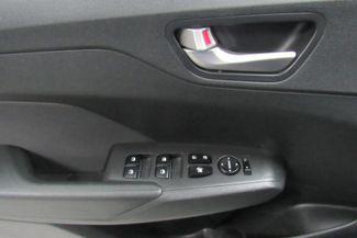 2018 Hyundai Accent SE W/ BACK UP CAM Chicago, Illinois 10