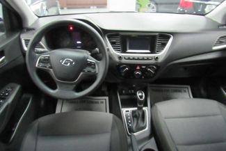 2018 Hyundai Accent SE W/ BACK UP CAM Chicago, Illinois 15