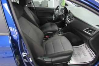 2018 Hyundai Accent SE W/ BACK UP CAM Chicago, Illinois 17