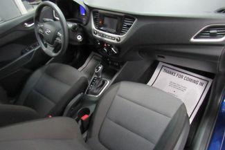 2018 Hyundai Accent SE W/ BACK UP CAM Chicago, Illinois 19