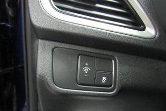 2018 Hyundai Accent SE W/ BACK UP CAM Chicago, Illinois 20