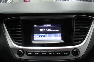 2018 Hyundai Accent SE W/ BACK UP CAM Chicago, Illinois 25