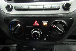 2018 Hyundai Accent SE W/ BACK UP CAM Chicago, Illinois 26