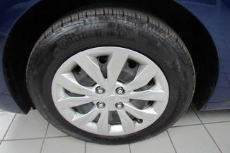 2018 Hyundai Accent SE W/ BACK UP CAM Chicago, Illinois 31