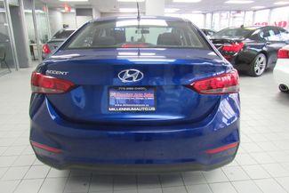 2018 Hyundai Accent SE W/ BACK UP CAM Chicago, Illinois 6
