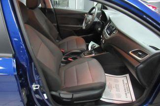 2018 Hyundai Accent SE W/ BACK UP CAM Chicago, Illinois 7