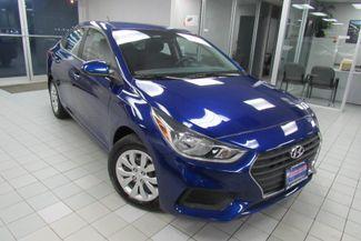 2018 Hyundai Accent SE W/ BACK UP CAM Chicago, Illinois 2