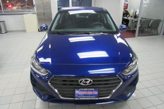 2018 Hyundai Accent SE W/ BACK UP CAM Chicago, Illinois 1