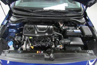 2018 Hyundai Accent SE W/ BACK UP CAM Chicago, Illinois 16