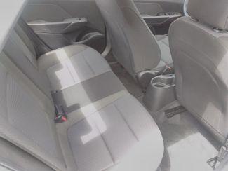 2018 Hyundai Accent SE Houston, Mississippi 8