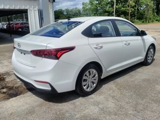 2018 Hyundai Accent SE Houston, Mississippi 4