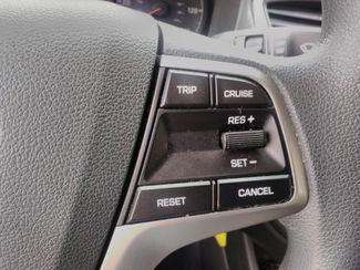 2018 Hyundai Accent SE Houston, Mississippi 14
