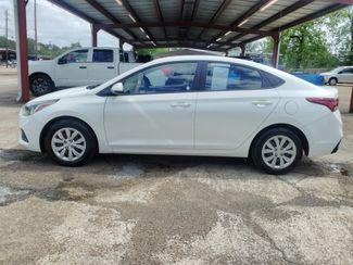 2018 Hyundai Accent SE Houston, Mississippi 2