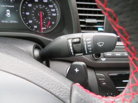 2018 Hyundai Elantra Sport Premium | Abilene, Texas | Freedom Motors  in Abilene, Texas
