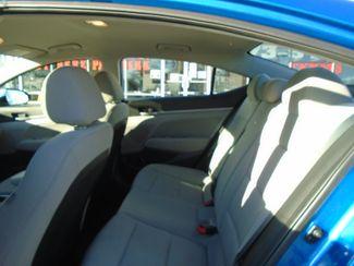 2018 Hyundai Elantra SEL  Abilene TX  Abilene Used Car Sales  in Abilene, TX