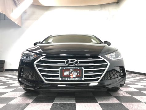 2018 Hyundai Elantra *14K Miles!*Easy In-House Payments* | The Auto Cave in Dallas, TX