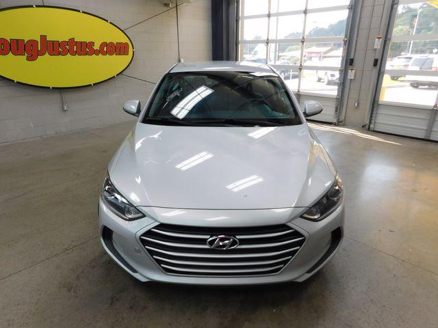 2018 Hyundai Elantra SE in Airport Motor Mile ( Metro Knoxville ), TN 37777
