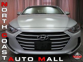 2018 Hyundai Elantra in Akron, OH