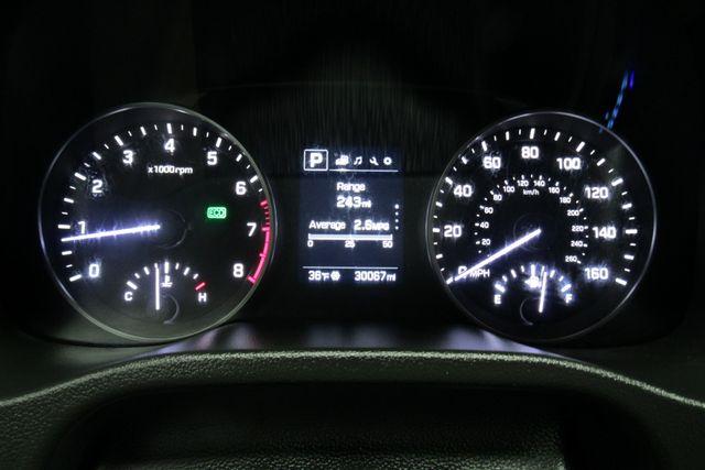 2018 Hyundai Elantra SEL W/ BACK UP CAM Chicago, Illinois 18