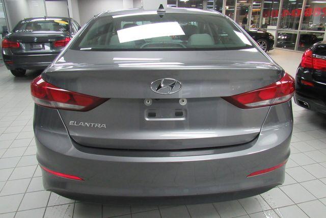 2018 Hyundai Elantra SEL W/ BACK UP CAM Chicago, Illinois 6