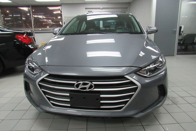 2018 Hyundai Elantra SE Chicago, Illinois 1