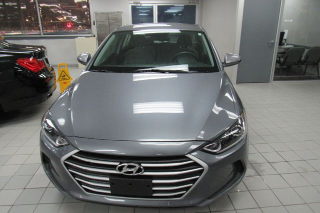 2018 Hyundai Elantra SE Chicago, Illinois 2