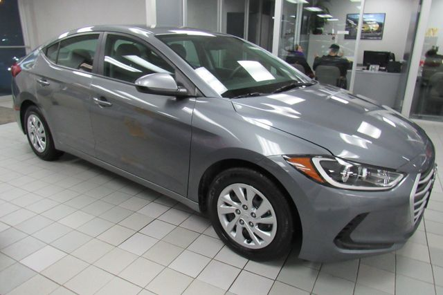 2018 Hyundai Elantra SE Chicago, Illinois