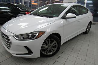 2018 Hyundai Elantra SEL W/ BACK UP CAM Chicago, Illinois 2