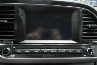 2018 Hyundai Elantra SEL W/ BACK UP CAM Chicago, Illinois 15